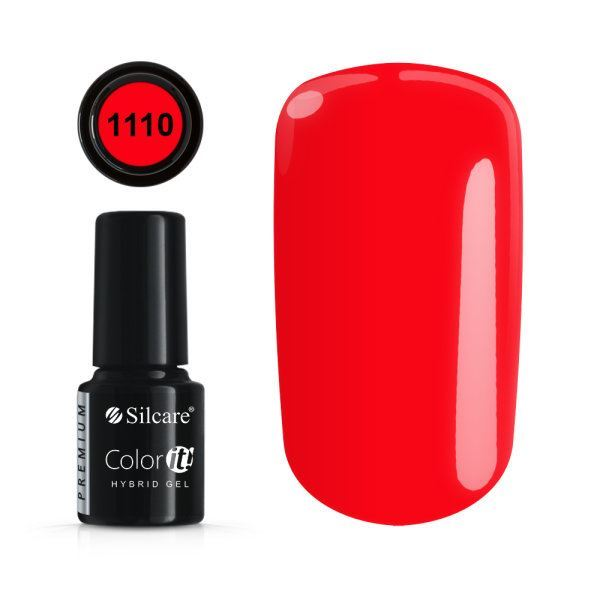 Esmalte permanente Color It Premium color 1110