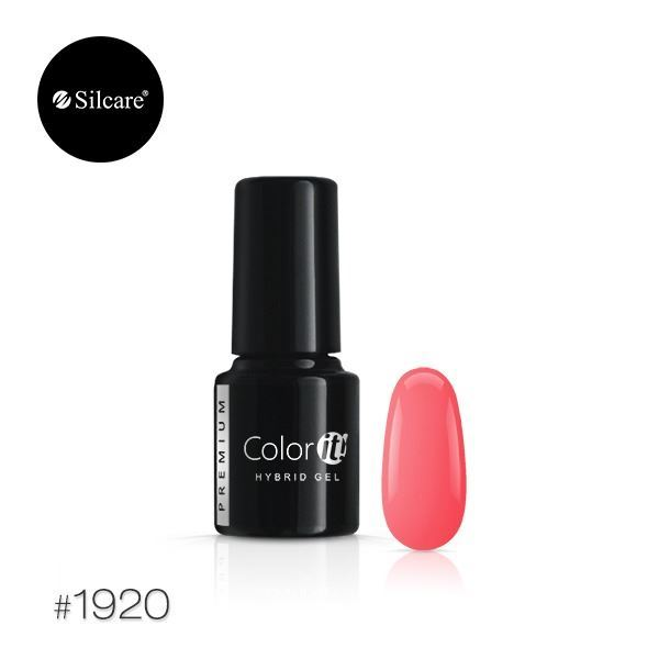 Esmalte permanente Color It Premium color 1920 (1)