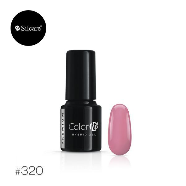 Esmalte permanente Color It Premium color 320 (1)
